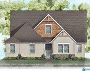 1500 Baxter Ave, Springville image