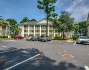 5040 Windsor Green way Unit 303, Myrtle Beach image