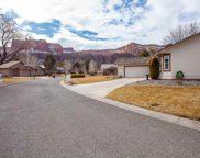 521  Liberty Cap Court, Grand Junction image