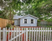 506 E Lakeview Avenue, Eustis image