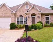 2833 Cross Bridge Dr, Vestavia Hills image