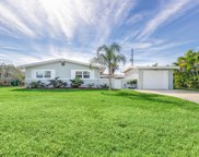 125 Terry, Indian Harbour Beach image