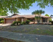 822 Haulover Drive, Altamonte Springs image