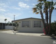 73075 Quivera Street, Thousand Palms image