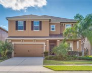 8155 Lazy Bear Lane, Winter Park image