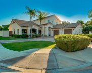 909 E Orangewood Avenue, Phoenix image