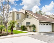10 Holly Hill Lane, Laguna Hills image
