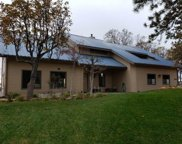 33177 Cascadel Heights, North Fork image