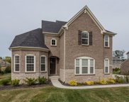 11520 Wood Hollow  Trail, Zionsville image