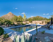 10801 E Happy Valley Road Unit #23, Scottsdale image