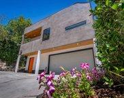 2222  Laurel Canyon Blvd, Los Angeles image