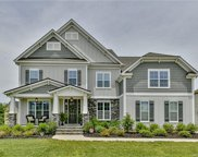 2174  Stratton Place, Fort Mill image