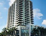 275 Ne 18th St Unit #506, Miami image