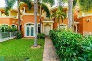 909 NE 17th Way, Fort Lauderdale image