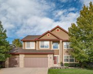 7710 Rampart Way, Littleton image