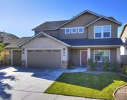 3341 S ARNO Ave, Meridian image