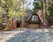 4722 Cole Mill Road, Durham image