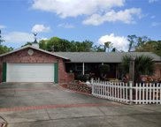 351 Violet Dell, Casselberry image