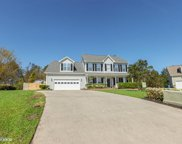 203 Newhan Court, Jacksonville image