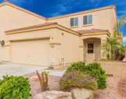 8834 W Aster Drive, Peoria image