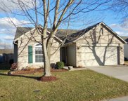 13241 Summerwood  Lane, Fishers image