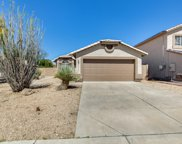 13170 W Saguaro Lane, Surprise image