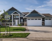 2348 Hart Drive SW, Rochester image