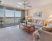 9425 Blind Pass Road Unit 702, St Pete Beach image