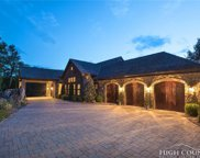 1721 Forest Ridge Drive, Linville image