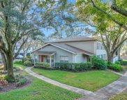 11747 Raintree Drive Unit 11747, Tampa image