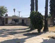 25083     Yolanda Avenue, Moreno Valley image