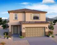 5260 STEPTOE Street Unit #lot 10, Las Vegas image