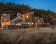 42341 Leeward Road, The Sea Ranch image
