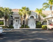 10130 Colonial Country Club Blvd Unit 707, Fort Myers image