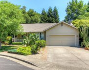 2108 Tablerock Court, Calistoga image