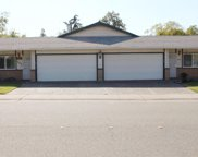 1408  Cardinal Way, Roseville image
