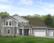 Lot #16 Wyndemere Estates, Lake St Louis image