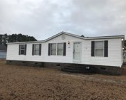 3838 Stern Dr, Conway image