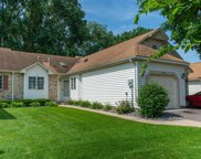 2666 Lake Court Drive, Mounds View image