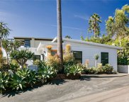 31992 Virginia Way, Laguna Beach image