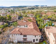 30334 Buccaneer Bay Unit #D, Murrieta image