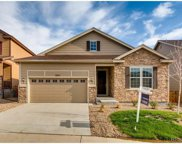 7671 Blue Water Drive, Castle Rock image