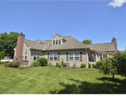 8 Concord Crossing Lane, Chadds Ford image