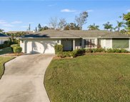 3530 Gulf Harbor CT, Bonita Springs image