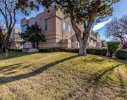 4040 Avondale Avenue Unit 202, Dallas image
