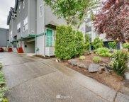 407 N 49th Street Unit #B, Seattle image