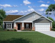 245 Barberry  Drive, Belmont image