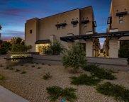 8340 E Mcdonald Drive Unit #1002, Scottsdale image