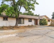 5792 W Olive, Fresno image