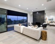 3712 Berry Drive, Studio City image